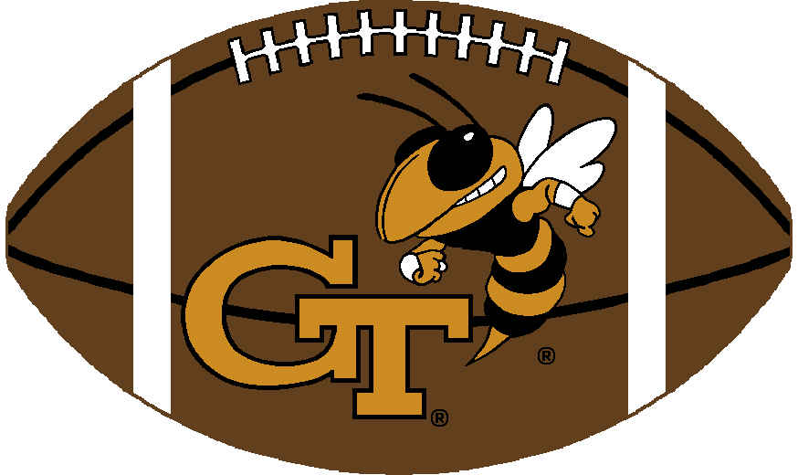 COLLEGE LOGO: College Sports Team Logos, Logo Products and ...